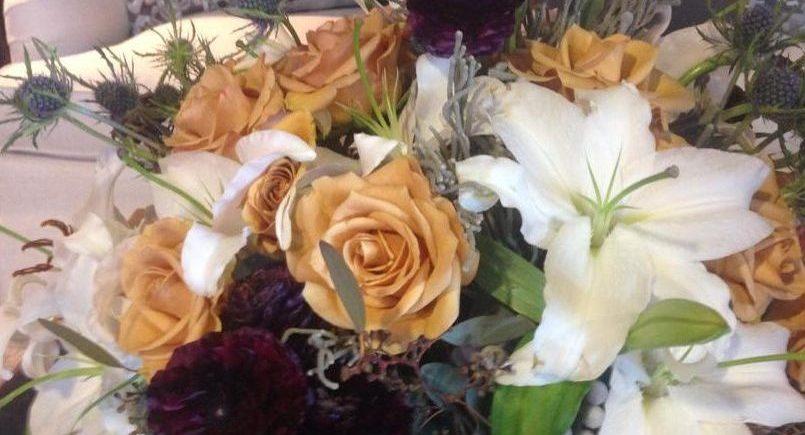 carawebflowers